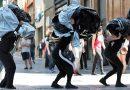 …AVOA! Núcleo Artístico estreia nas ruas do centro de São Paulo seu Atamento 3: Vir-a-Ser