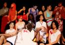 Grupo de Dança Moderno em Cena apresenta o espetáculo 'Ave, Marias!'