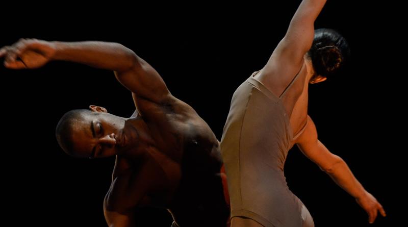 São Paulo Companhia de Dança volta a Santo André para uma série de atividades gratuitas