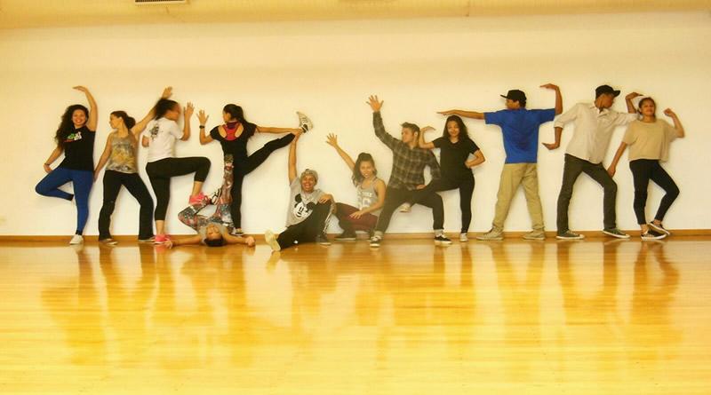 Centro de Referência da Dança encerra Cartografia do Possível de fevereiro com duas criações independentes