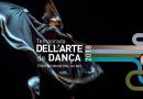Temporada de Dança Dell'Arte apresenta quatro espetáculos internacionais em 2018