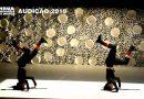 Comrua Companhia de Dança realiza audição para temporada 2018