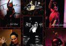 Curitiba recebe evento de música e dança flamenca neste final de semana