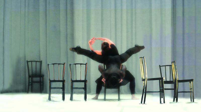 Heitor Villa-Lobos tem obra celebrada no novo espetáculo da Studio3 Cia. de Dança