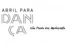 Secretaria Municipal de Cultura promove a 2ª edição do Abril para Dança