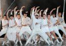 Espetáculo inédito de dança Quebrakovsky – The Nuts Talent Show é exibido no SescTV