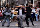 Muovere Cia de Dança promove financiamento coletivo para participar de evento na Espanha