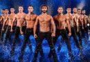 Ballet da Rússia traz ao Brasil dois grandes espetáculos internacionais