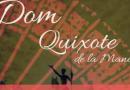 APLOMBallet Russo apresenta Dom Quixote de La Mancha