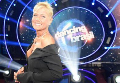 Abertas as inscrições para audição da 4ª temporada de Dancing Brasil