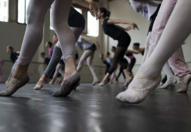 Prefeitura de Jundiaí abre inscrição para composição da Cia. de Ballet Municipal e Cia. de Dança Jovem para as temporadas 2018/2019
