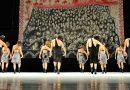Ballet Stagium apresenta o espetáculo Figuras e Vozes na CAIXA Cultural Recife