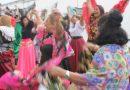Fábrica de Cultura Brasilândia oferece oficinas gratuitas de dança durante o mês de outubro