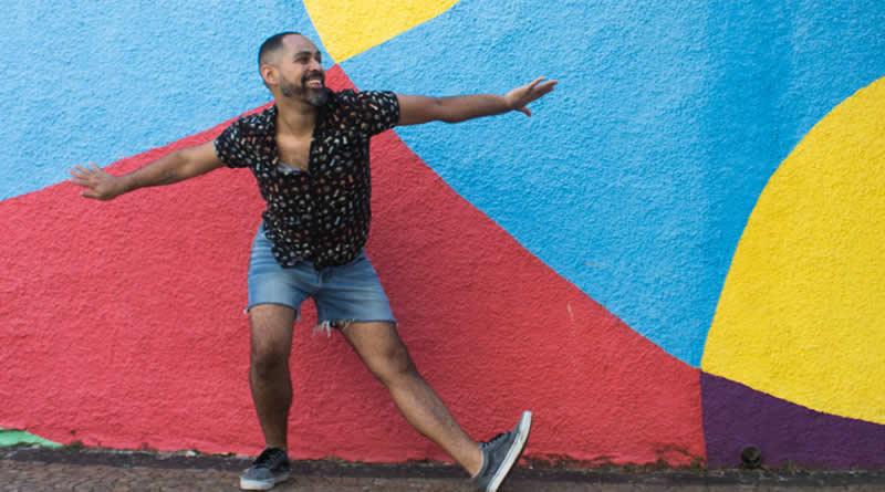 Itaú Cultural abre inscrições para minicursos gratuitos de Dança, Interpretação e Direção Teatral