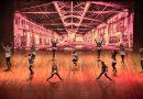 Grupo Woop'Z realiza aulas de danças urbanas gratuitas com apoio da nova rede social Candowell