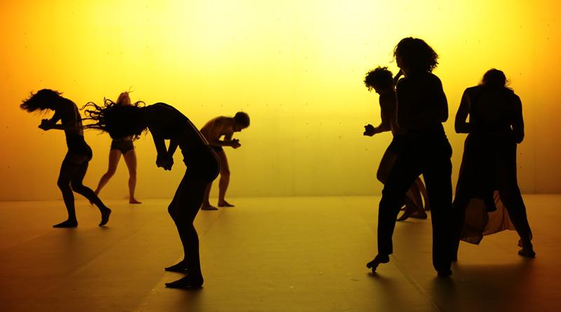 Sesc abre convocatória da Bienal Sesc de Dança 2019 para inscrições de trabalhos artísticos