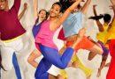 Centro de Arte Nós da Dança comemora 30 anos com evento na praia de Copacabana neste domingo