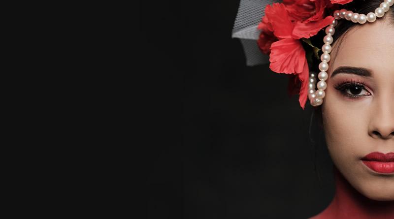 Com canções de Freddie Mercury, espetáculo de ballet 'Carmen' estreia em SP no Teatro J. Safra