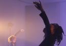 Secretaria de Cultura, Poiesis e Núcleo Luz abrem inscrições para o projeto de dança Ciclo I