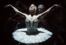 10 ballets de repertório completos para ver no YouTube