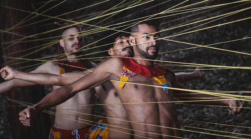 Sesc Belenzinho recebe oficina de Danças Africanas e espetáculo Sons D'Oeste, da Trupe Benkady