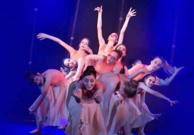 Inscrições abertas para a audição para Companhia Lagunense de Dança