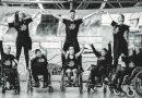 Cia de Rodas para o Ar realiza ação na Catarse para criação do espetáculo AliceS no País Adaptado