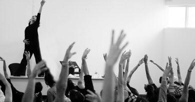 Focado em uma experiência prática e teórica Congresso Internacional de Jazz Dance chega à sua 11ª edição