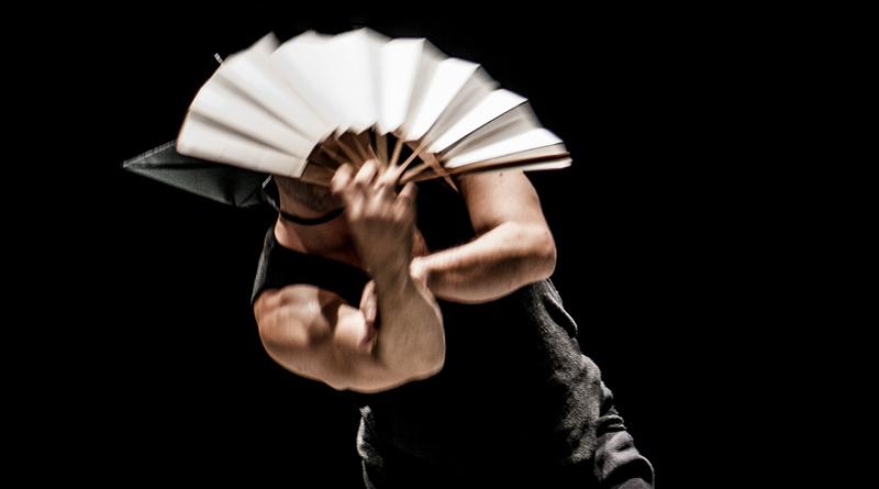 Toda aquela dança – Centro Cultural São Paulo realiza evento especial para a semana da dança