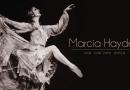 """Chega aos cinemas, """"Marcia Haydée – uma vida pela dança"""", filme sobre a vida e obra de uma das artistas mais importantes da dança no século XX"""