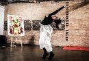 Plataforma Shop Sui encerra temporada de Behind the Clothes, no Kasulo