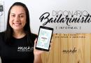 Mundo Bailarinístico lança 1º edição do Dicionário Bailarinístico – De 1 oito até zerar a abertura