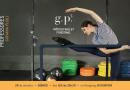 Giovana Puoli Para Professores (GP3) – Módulo Ballet Funcional