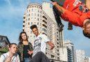 Ocupação do Red Bull Station busca projetos de dança em nova edição