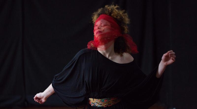 Relatos de Marco Polo inspiram criação de O Livro das Maravilhas, novo espetáculo de dança d'A Cozinha Performática