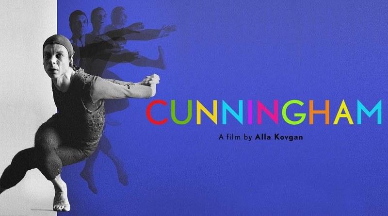 43ª Mostra Internacional de Cinema exibe documentário sobre obra de Merce Cunningham