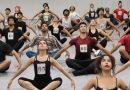 Núcleo Luz abre inscrições para o curso de  experimentação em dança – Ciclo I