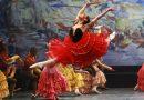 Bolshoi Brasil completa 20 anos no país e comemora apresentando dois grandes ballets